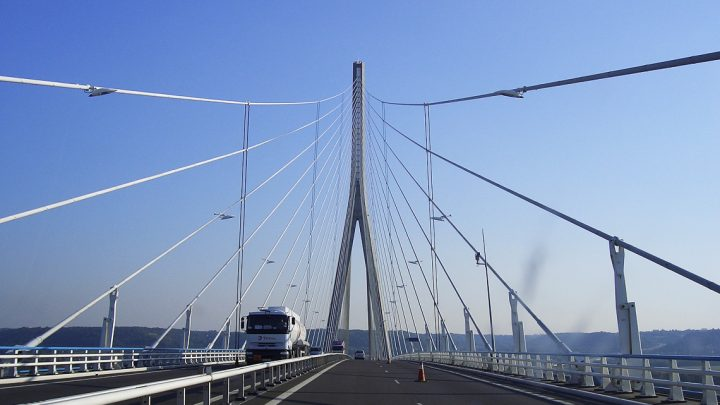 Pont-De-Normandie-By-Malutorre
