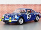 Renault-Alpine-Normandie-By-Capri23auto